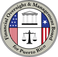 Federal Oversight & Management Board for Puerto Rico
