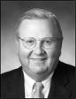 John W Harris