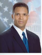 Jesse L Jackson Jr
