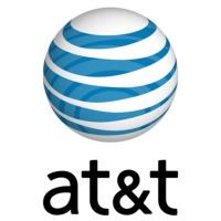 AT&T, Inc.