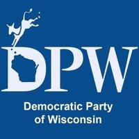 Democratic Party of Wisconsin