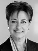 Patricia Ann Woertz