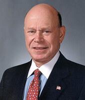 Robert L Beal