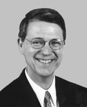 Robert Anthony Borski Jr