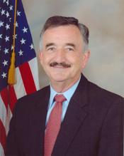 Ciro D Rodriguez