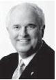 Richard J Harrington
