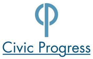 Civic Progress St. Louis