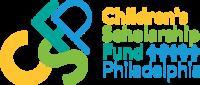 Children's Scholarship Fund of Philadelphia