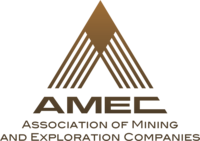 Association of Mining and Exploration Companies