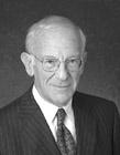 Peter B Lewis