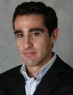 Michael A Levi