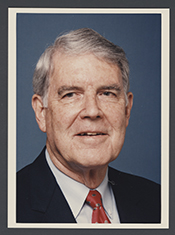 Joseph Richard Skeen