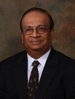 Dr. Bharat Barai