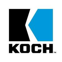 Koch Industries, Inc.