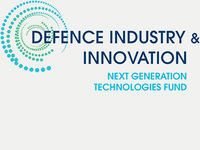 Next Generation Technology Fund