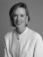 Kathryn S Fuller