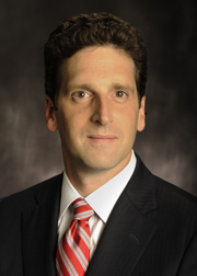 Benjamin M. Lawsky