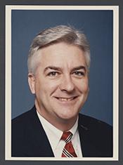 Jack Quinn