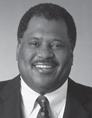 Michael A Todman