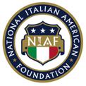 National Italian American Foundation