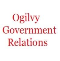 Ogilvy Government Relations