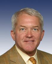 Mark A Foley