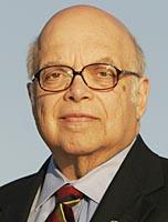 Michael S. Berman