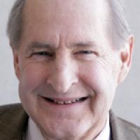 Eugene Kistler Lawson