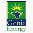 Genie Oil and Gas