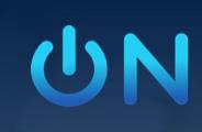 Omidyar Network