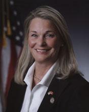Ann Marie Buerkle