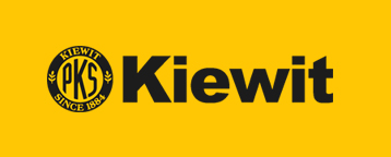 Kiewit Infrastructure West Co