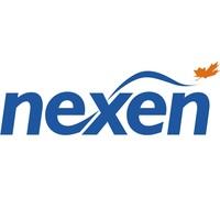Nexen Inc