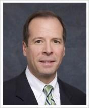 Anthony J Colucci III
