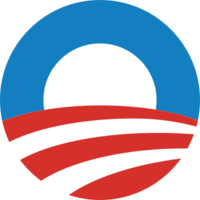 Obama Victory Fund 2012