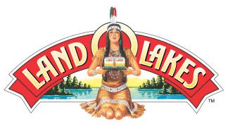 Land O Lakes Inc.
