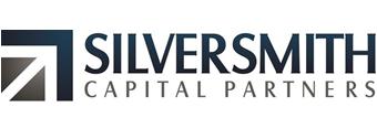 Silversmith Capital Partners
