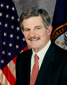 Jim Nicholson