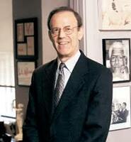 Carl Gershman