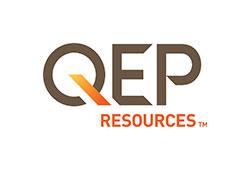 QEP Resources, Inc.