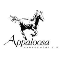 Appaloosa Management L.P.