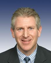Robert Wexler