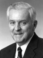 Daniel J Callahan