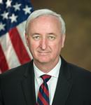 Jeffrey A Rosen