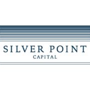 Silver Point Capital L.P.