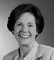 Cynthia H Milligan