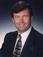Thomas R Kuhn