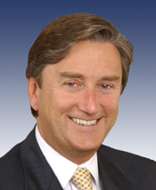 John F Tierney