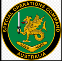 Special Operations Command (Australia)