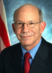 Peter Anthony Defazio